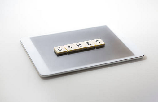 Types of Online Word Game You Should Know