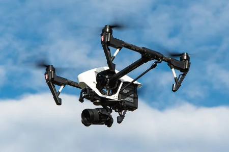 Tips to Consider Before Buying a Drone